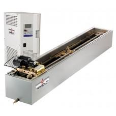 Ductility Machine