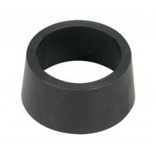 Plastic Vicat Conical Mold