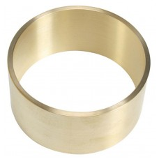 Brass Vicat Conical Mold