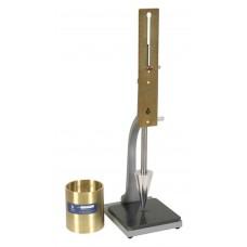 Vicat Cone Penetrometer Modified