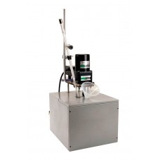 Cement Calorimeter