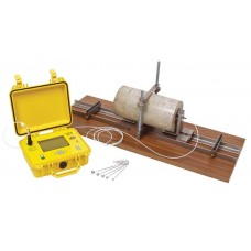 Emodumeter