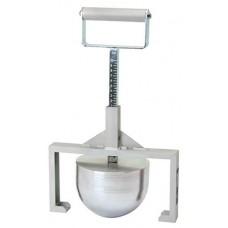 Ball Penetration Apparatus - Kelly Ball