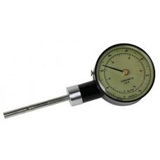 Concrete Pocket Penetrometer, w/ Dial