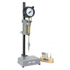 Acme Penetrometer