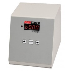 Portable Digital Timer