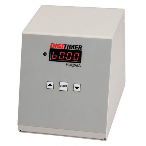 Portable Digital Timer
