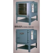 Inert Atmosphere Ovens
