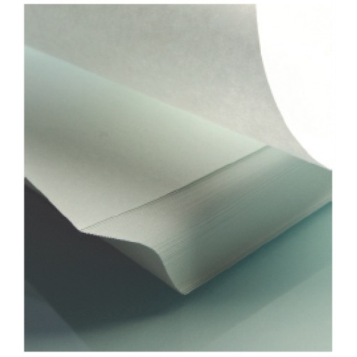 Papier recyclable cleanroom bond