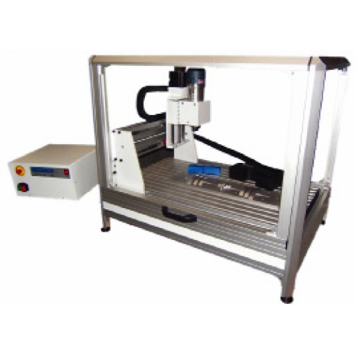 Profile Cutter