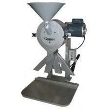 Diviseur rotatif de laboratoire