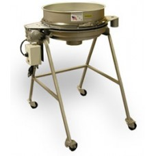 Screener Porta Sifter