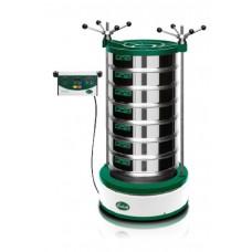 Heavy Duty Sieve Shaker