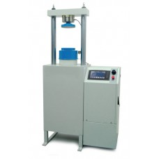 Automatic Cement Compression Testing Machines 250 kN
