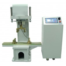 Automatic Flexural Testing Machine 300 kN