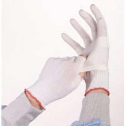 Cleanroom Glove Liners