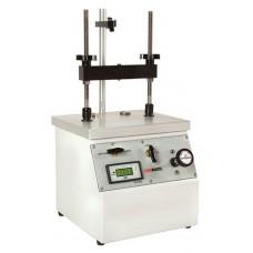 Pneumatic Consolidation Machine