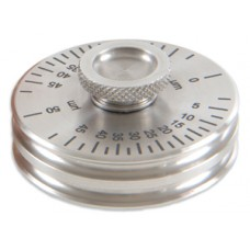 Wet Film Gauge - Wheels