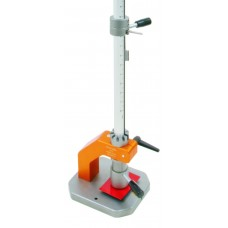Variable Impact Tester