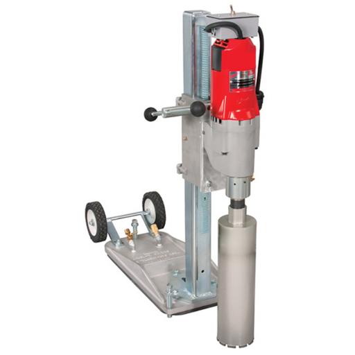 Drill Electric Core Drill