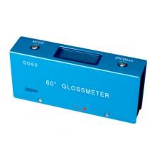 Glossmeters