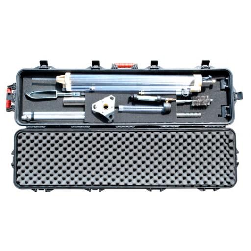 Guelph Permeameter Kit