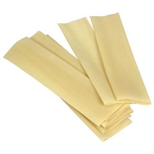 Latex Membranes