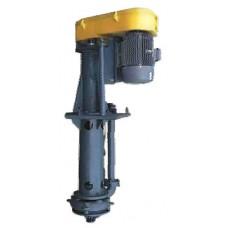 Pompe verticale Série LCV