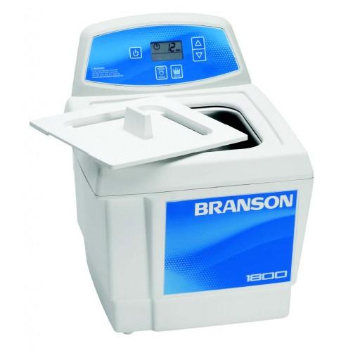 Bain ultrasonique Branson - CPX