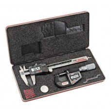 Basic Electronic Tool Set