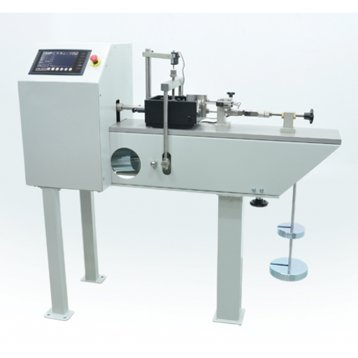 Automatic Direct / Residual Shear Apparatus