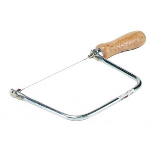 Outil de coupe avec fil